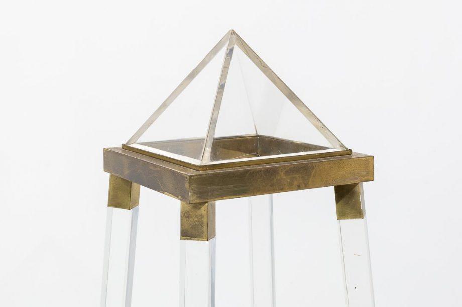Isadora_almacenamiento_piramide_6