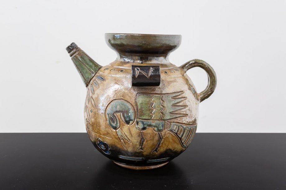 Isadora_artes_decorativas_ceramica_bulcano_1