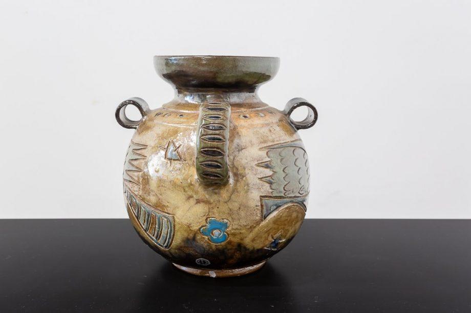 Isadora_artes_decorativas_ceramica_bulcano_5