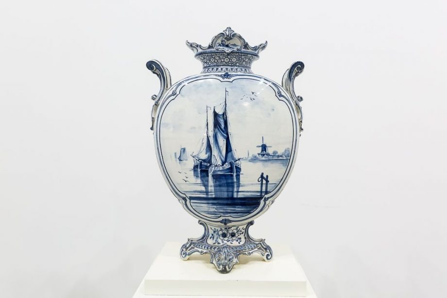Isadora_cerámica_delft_2