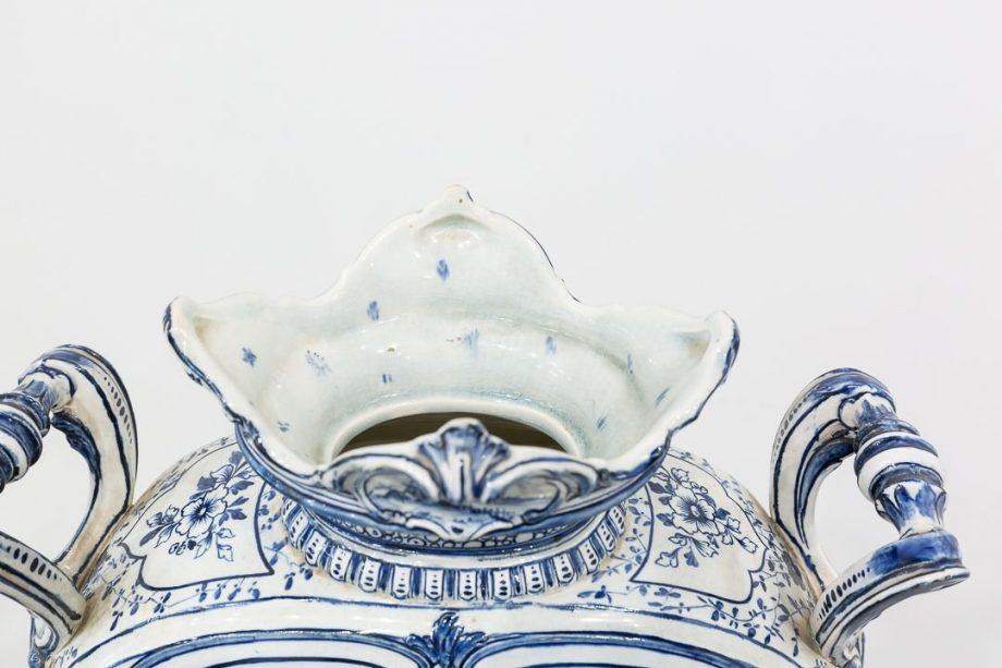 Isadora_cerámica_delft_5
