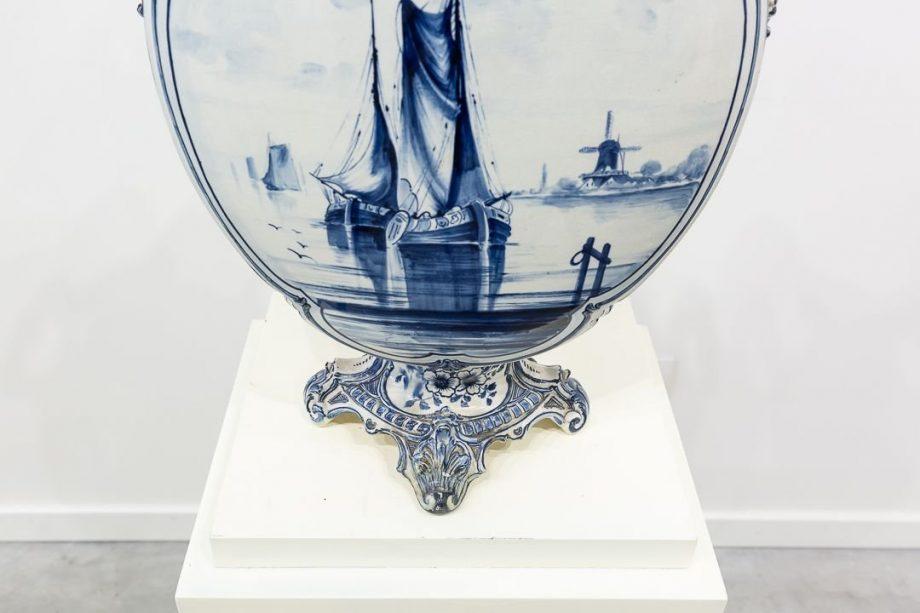 Isadora_cerámica_delft_9