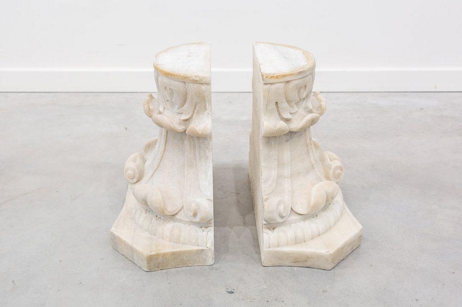 isadora_columnas_marmol_2