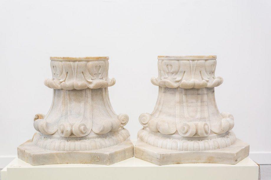 isadora_columnas_marmol_3