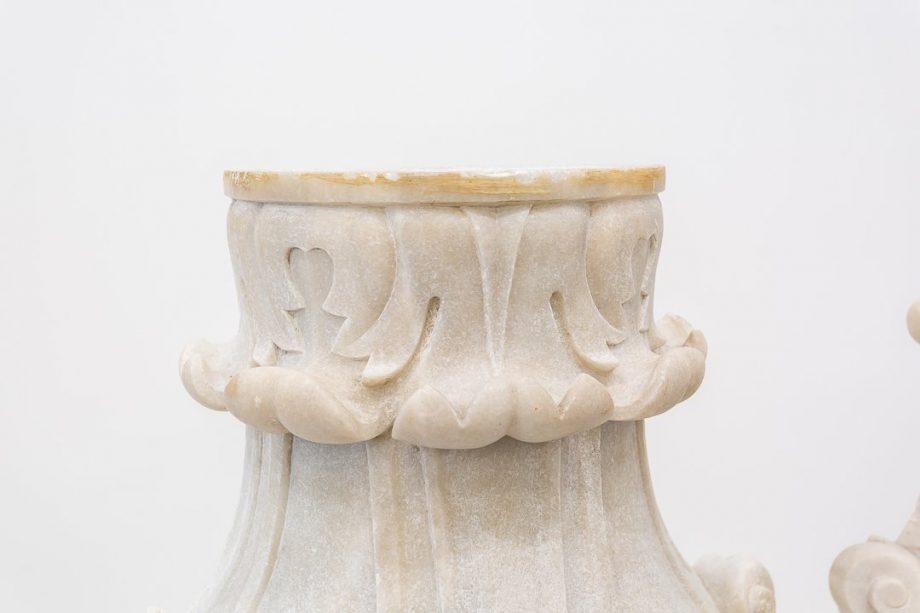 isadora_columnas_marmol_6